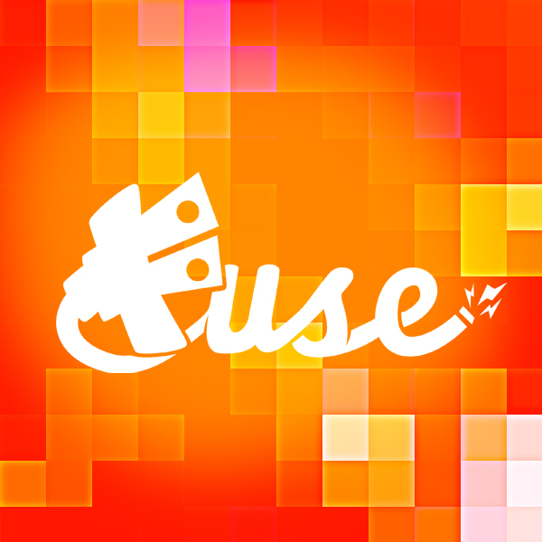 Fuse Student Ministries - Sermon Podcast